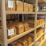 ターゲットを絞るメリット!食パン専門店「乃が美」や「セントルザ・ベーカリー」